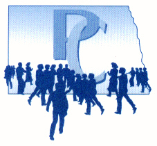 North Dakota Progressive Coalition Logo